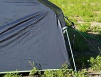 Coleman® Maluti 3  BlackOut® Tent 3 Man New for 2020